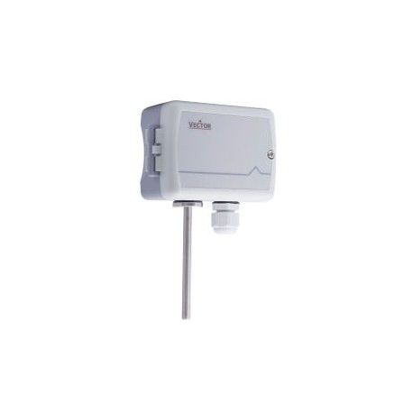 Outdoor Temperature Transmitter