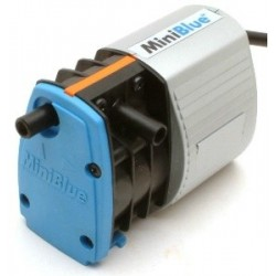 Mini Blue Condensate Pump - 8l/h