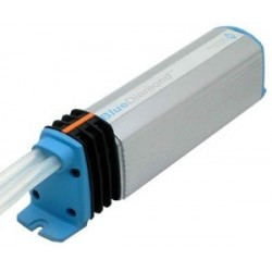 Blue Diamond Condensate Pump - 50l/h