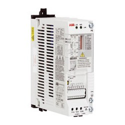 Variable Speed Drive 0.37kW (1/2hp)