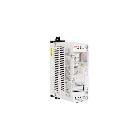 Variable Speed Drive 0.18kW