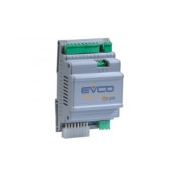 Programmable Controller Expander
