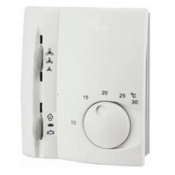 ET042 Wall Mounted A/C Controller