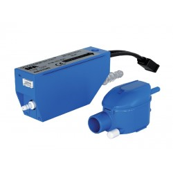 Sanicondens Mini Split Condensate Pump - 15l/h
