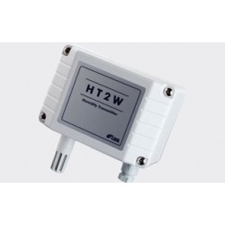 Humidity Sensor Wall Mounted - LAE Electronics